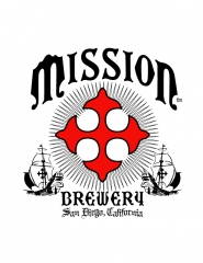 Brand - Mission Brewery