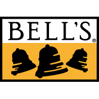 Image result for bells brewery