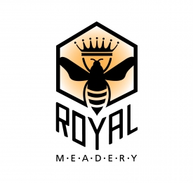 Royal Meadery Logo